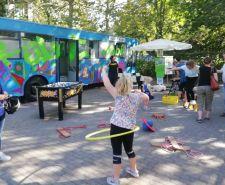 Kinderfest-vom-Kinderschutzbund-Willich19
