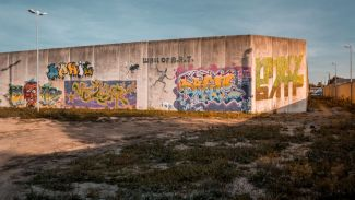 Mauer-1