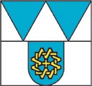 Logo der Stadt Willich