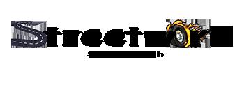 Logo - Streetwork - Stadt Willich (Logo)