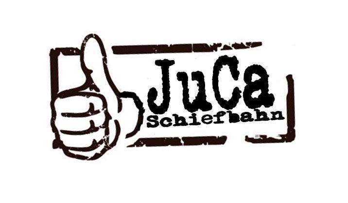 "Jugendcafé ""Juca"""