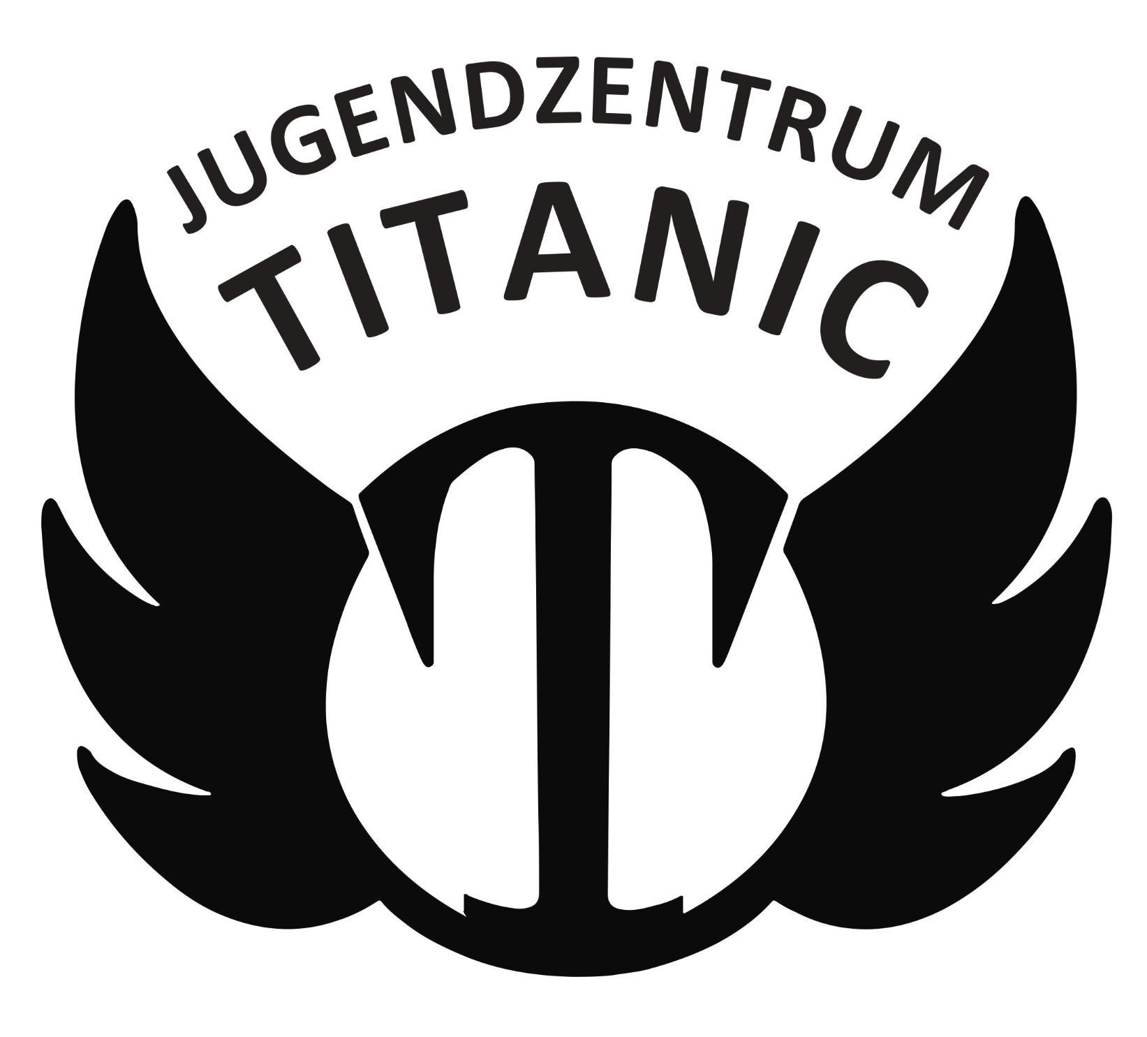 """Jugendfreizeiteinrichtung """"Titanic"""""""